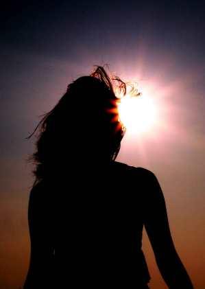 sunbeamsillhouetteweb