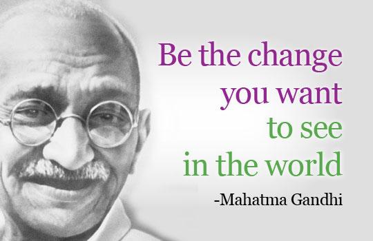 citater af gandhi Mahatma Gandhi – Creative Talanoa citater af gandhi