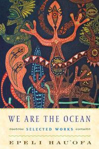 phd indigenous people thesis