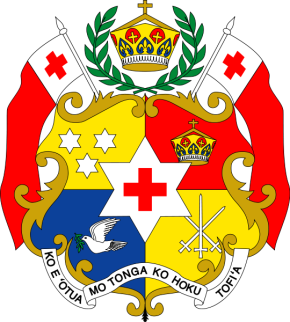 540px-Sila_o_Tonga_-_Coat_of_arms_of_the_Kingdom_of_Tonga.svg