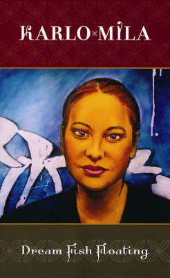 karlo mila biography of donald