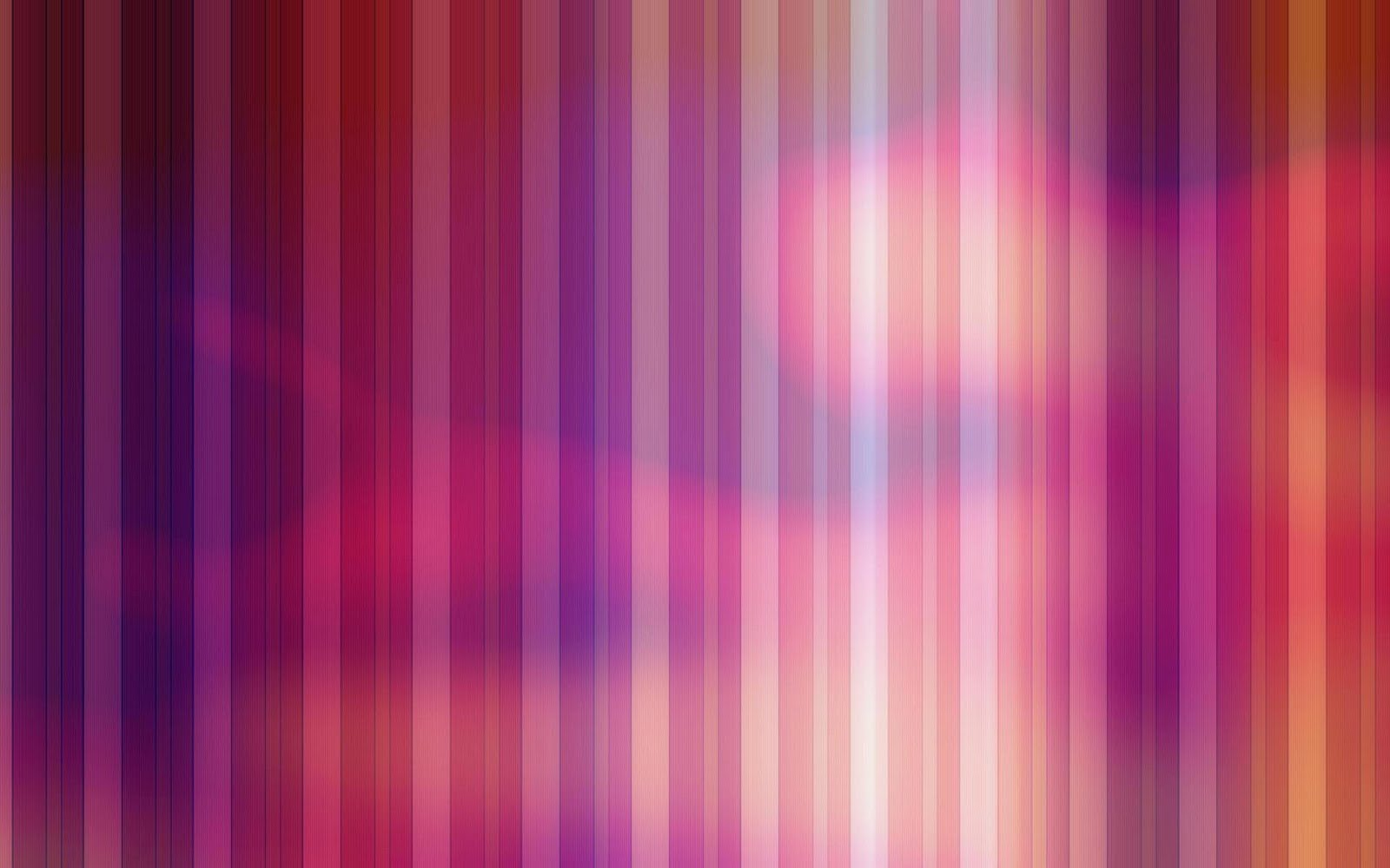 Pink striped wallpaper hd - Best Top Desktop Abstract Pattern Wallpapers Hd Wallpaper Pattern Pictures And Images 3