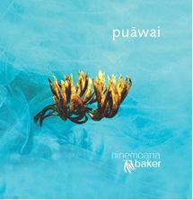 puaawai