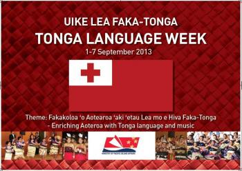 resizedimage350248-Tongan-Language-Week-2