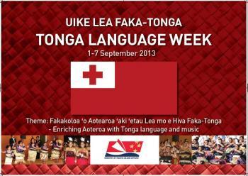 resizedimage350248-Tongan-Language-Week-2