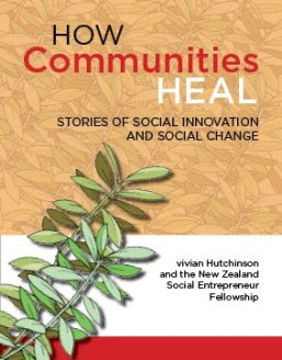how-communities-heal-book-cover