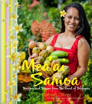 Mea'ai Samoa