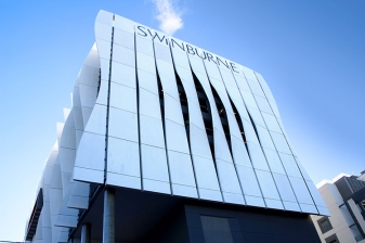 Swinburne University of Technology 6