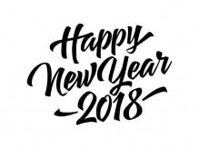 letras-do-feliz-ano-novo-de-2018_1262-6418