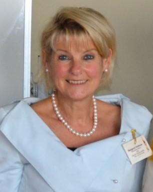 Margaret Nutbean